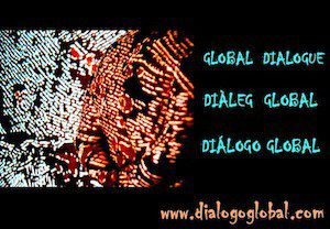 logo-dialogo-global-300x208