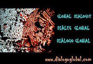 logo-dialogo-global-300x208